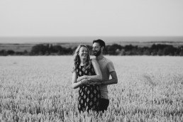 North Norfolk Wedding Photographers