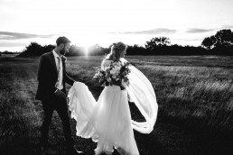 Godwick Wedding Photography