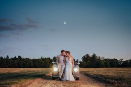 Henham Park Weddings