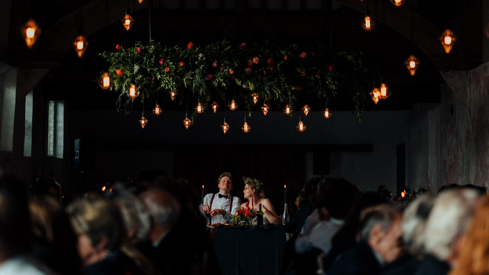 Henham Park Weddings
